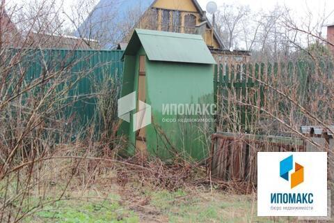 Кирпичный дом -120 кв.м - Фото 5