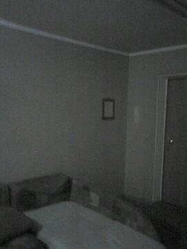 Продам комнату 19 м2 в Центре, район Комсомольской площади - Фото 4
