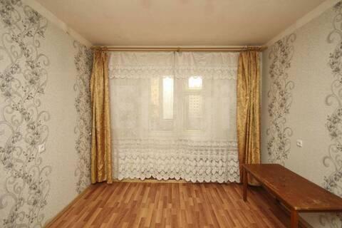 Продам 1-комн. кв. 32 кв.м. Тюмень, Мельничная - Фото 3