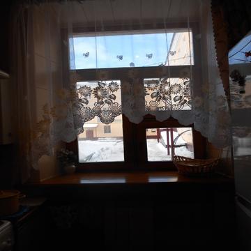 Продается 2 шка в районе Парковой - Фото 3