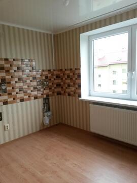 Продается 2-комнатная квартира в г. Зеленоградске - Фото 3