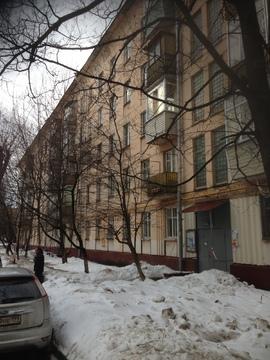 Продажа комнаты у м. Академическая - Фото 1