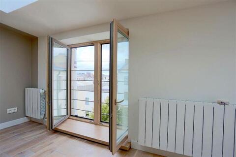 162 000 €, Продажа квартиры, Купить квартиру Рига, Латвия по недорогой цене, ID объекта - 313600430 - Фото 1