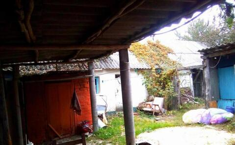 Продажа дома, Пушкарное, Белгородский район, Ул. Первомайская - Фото 4