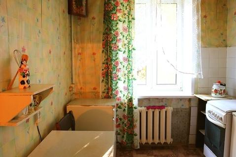 Двухкомнатная квартира на улице Чехова - Фото 5