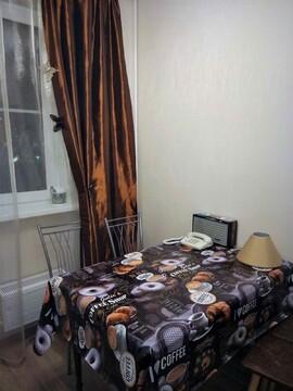 Сдаем 2х-комнатную квартиру на ул.Новокосинская, д.40 - Фото 5