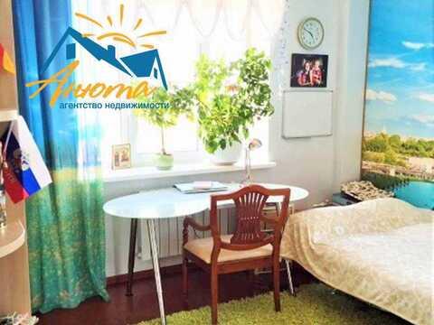 3 комнатная квартира в Обнинске Курчатова 78 - Фото 3