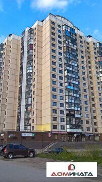 Продажа квартиры, м. Ленинский проспект, Ленинский пр-кт. - Фото 1