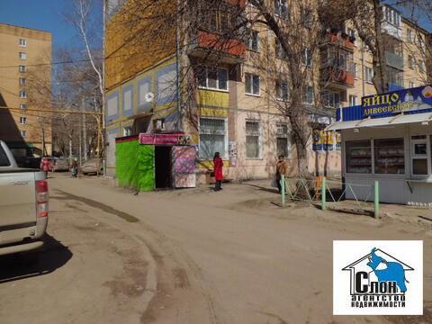 Сдаю помещение 15 кв. м в подвале на пр. Кирова под склад-производств - Фото 3