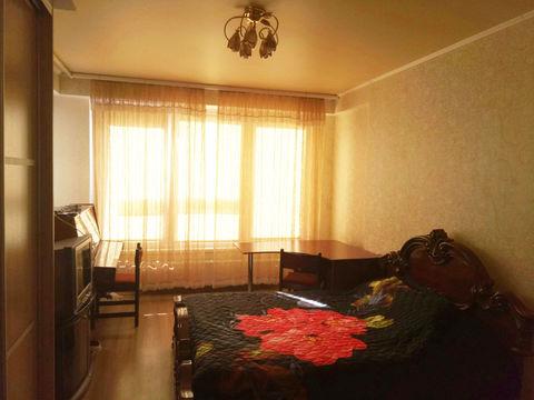 Продам отличную 2-х комнатную квартиру в Парке Победы - Фото 1