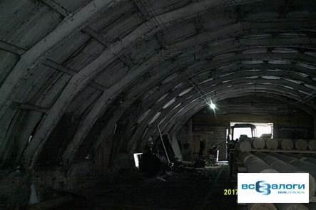 Продажа псн, Пасеговское, Кирово-Чепецкий район - Фото 1