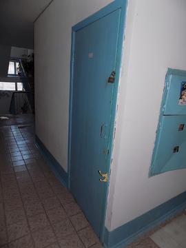 Однокомнатная квартира в Ялте ул. Горького - Фото 3