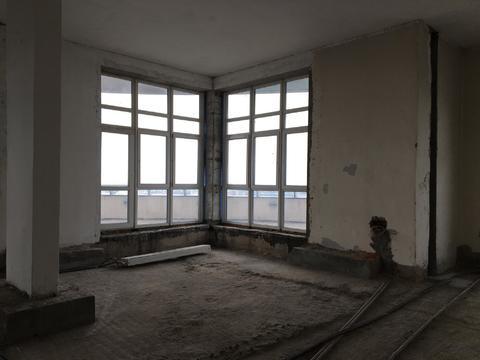 Квартира ЖК Воробьевы Горы - Фото 5