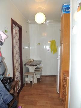 Продажа комнаты, Липецк, Мкр. 15-й - Фото 5