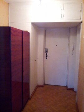 Аренда 2-комнатной квартиры, 46 м2, г Киров, Дзержинского, д. 62к3, к. . - Фото 1