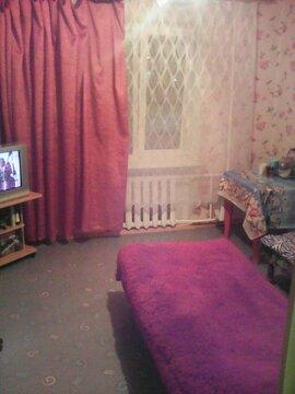 Комната в секции на ул.Гоголя - Фото 4
