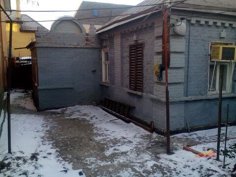 Новое поселение, Мечникова, 4800тр - Фото 5