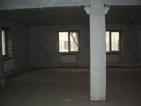 Сдается отдельно стоящее здание в Центре - Фото 3
