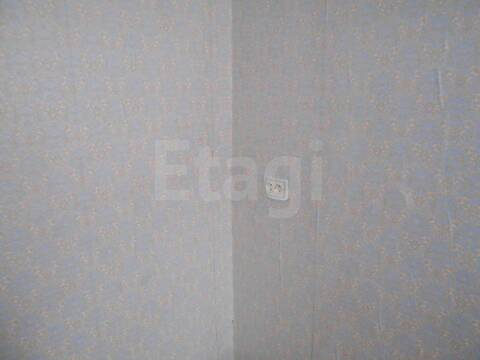 Продам 3-комн. 19.3 кв.м. Миасс, Ильменская - Фото 5