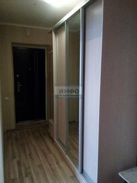 Квартира в новом доме с индивидуальным отоплением. - Фото 5