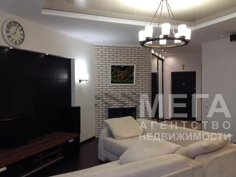 Продам квартиру 2-к квартира 72 м на 11 этаже 20-этажного . - Фото 2
