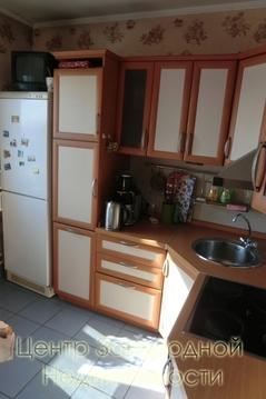 Двухкомнатная Квартира Москва, улица Авиационная, д.59, СЗАО - . - Фото 1