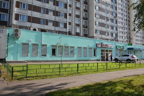 Продажа коммерческой недвижимости - Фото 2