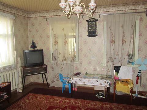 Продаю дом и участок зжм ул. лесная - карпатская - Фото 3