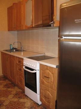 Срочная продажа квартиры в 30 минутах от Киевского вокзала - Фото 2
