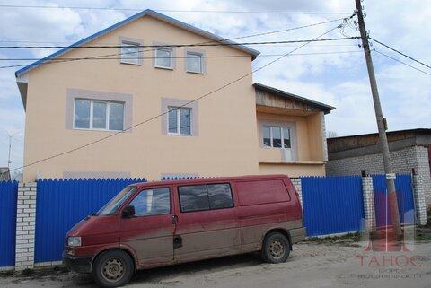 Продается дом 250 м2.Центр - Фото 2