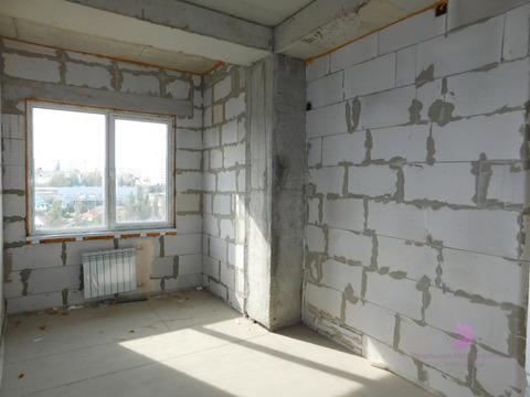 Продажа квартиры, Севастополь, Ул. Семипалатинская - Фото 5