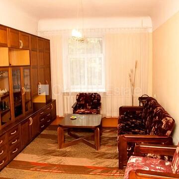 Аренда квартиры, Улица Клияну - Фото 4