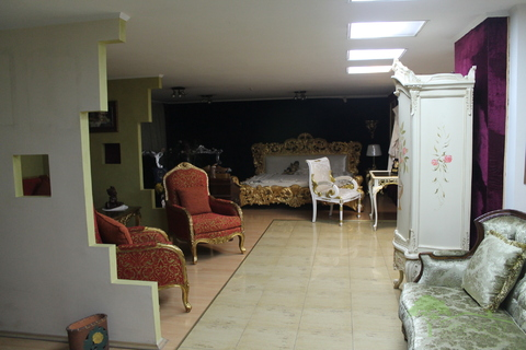 Коммерческое помещение в Симферополе - Фото 2