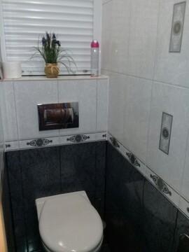 3 комнатная квартира в Зеленограде с скидкой на Праздники - Фото 5
