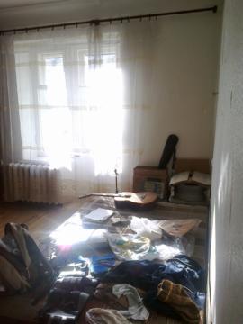 Продаётся 2-х комнатная квартира в центре Москвы. - Фото 2