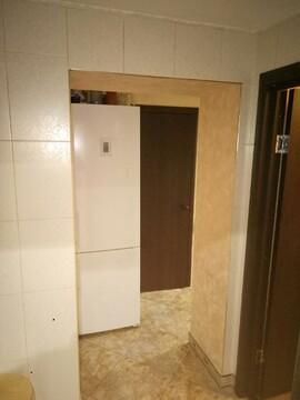 Продам у метро Кантемировская двухкомнатную квартиру - Фото 4