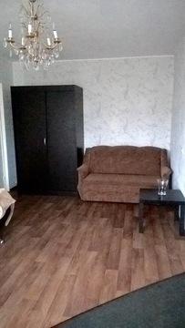 Продам 1 комнатную квартиру 32,5 кв. м, пр. Суздальский, 93к1 - Фото 2