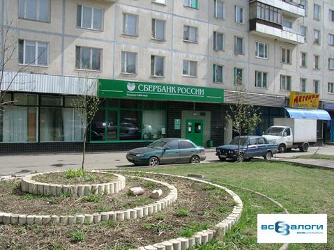 Аренда офиса, Зеленоград, Зеленоград г.