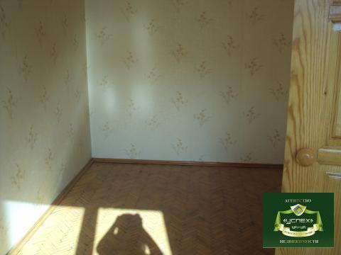 Пустая квартира - Фото 2