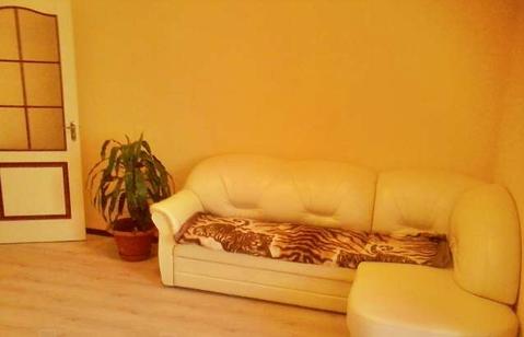 Квартира на Вакуленчука 53 - Фото 3