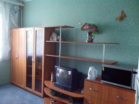 Комната, 13 кв.м - Фото 1