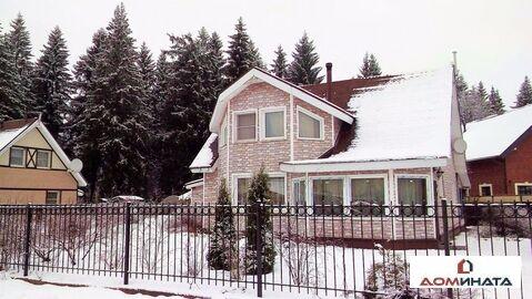 Продажа дома, Всеволожский район, Малый Петербург 64ка - Фото 2