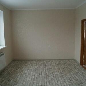 Продажа дома 140 м2 на участке 5.5 соток - Фото 4
