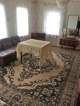 Продам деревенский дом в развитом поселке Горицы - Фото 3
