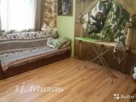 Продажа квартиры, м. Алтуфьево, Северная 9-я линия - Фото 1