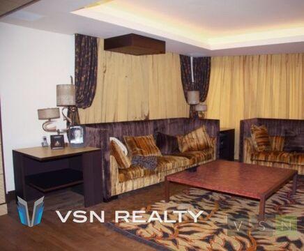 Продается квартира г.Москва, 2-я Фрунзенская - Фото 3