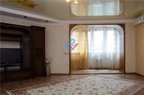 1-ая 65 кв по достоевского 100 - Фото 2