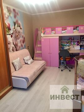 Продается 1-к квартира, Наро-Фоминский район - Фото 2