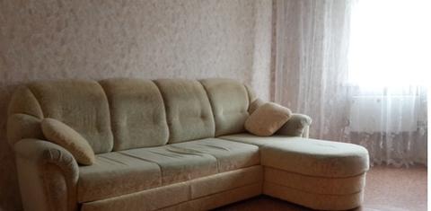 Аренда квартиры, Калуга, Улица Фомушина - Фото 3