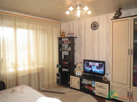 Продается две комнаты в общежитии - Фото 1